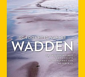 Bijzondere National Geographic over de Wadden