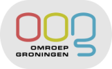 OOG Radio en TV